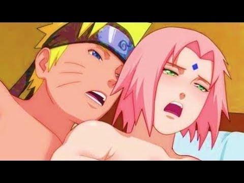 Naruto X Sakura 「 AMV 」- Boruto -