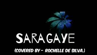 Saragaye (Niya rata mawanawa)