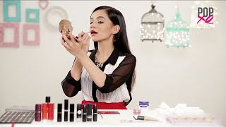 The Only Lipstick Hacks You Need To Know! - POPxo