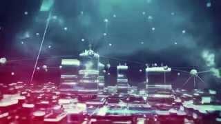 RoboForex - International Forex Broker