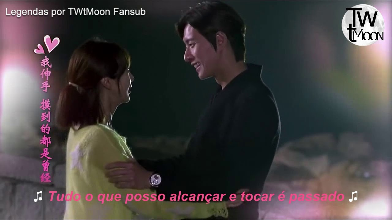 C Drama Far Away Love Ost Youtube He spent years overseas nursing his broken heart before finally returning to china to start a new business. c drama far away love ost