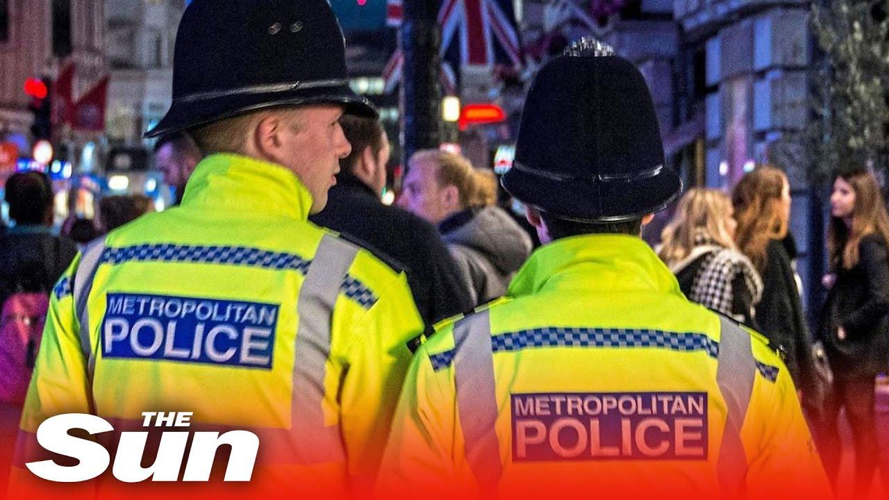 No police action over scientist's lockdown breach