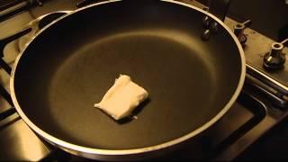 Lentil Soup (german) Recipe