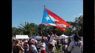 Quien No Se Siente Patriota- Andy Montañez.wmv