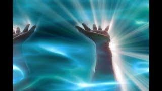 ★お知らせ★ 地球に流れているエナジーの影響 目覚めの時がやってきました。 Ascension Energy The Event