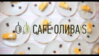 Гастрономический ужин «Русская кухня: Новый свет»