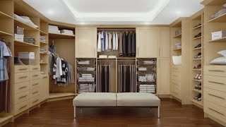 Living808 - How To Organize Your Closet To Maximize Its Space