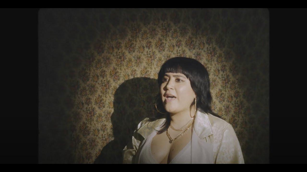 Miedo, el nuevo video de Masquemusica