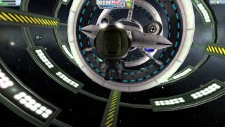 IXS Enterprise Mod - Kerbal Space Program thumbnail