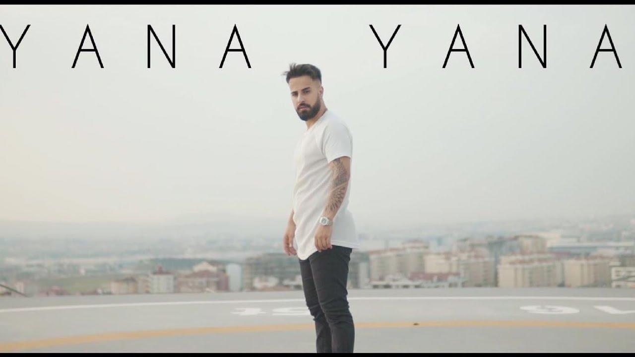 Download Veysel Mutlu - Yana Yana (Official Video)