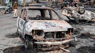 -delhi-violence-escalates-20-dead