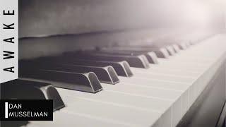 AWAKE: Hillsong Covers by Dan Musselman    FULL ALBUM