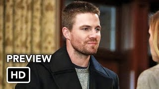"Arrow 5x08 Inside ""Invasion!"" (HD) Season 5 Episode 8 Inside - Crossover Event & 100th Episode"