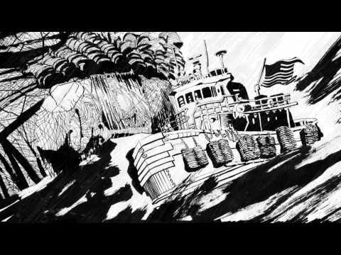 Frank Miller Drawings Frank Miller's Holy Terror