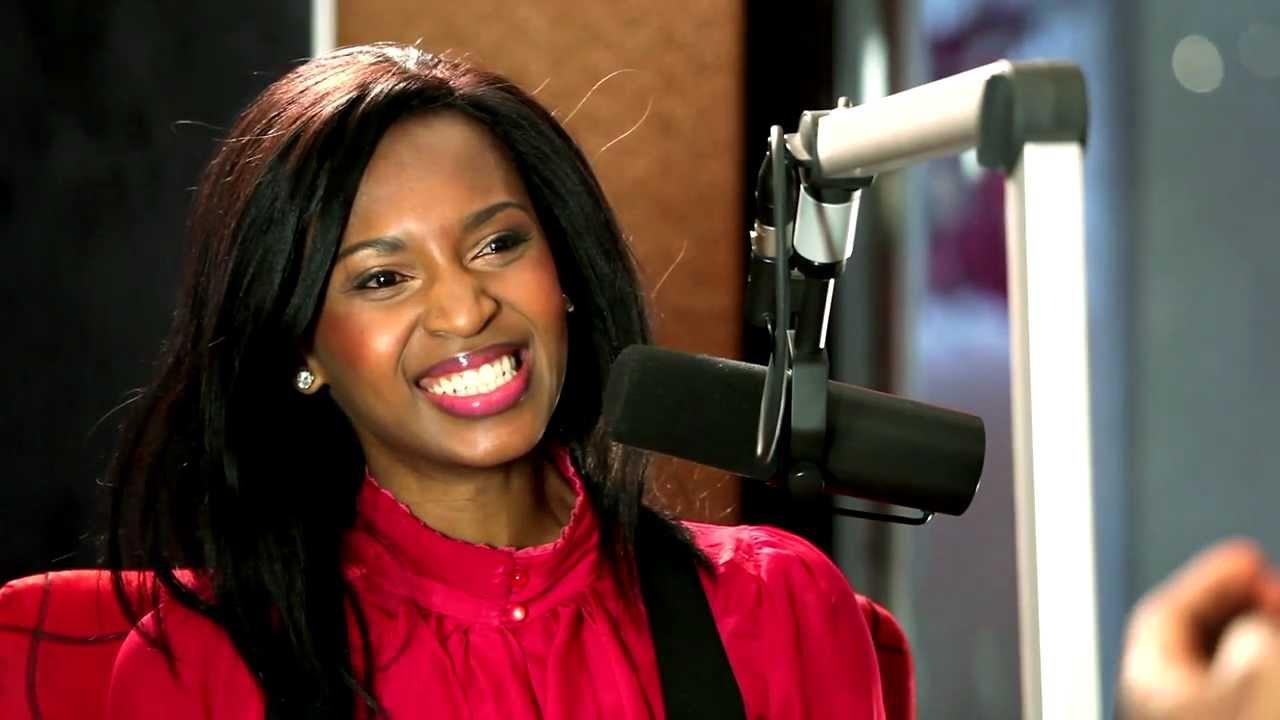 Katlego Danke1 | News365.co.za |Katlego Danke Boyfriend 2012