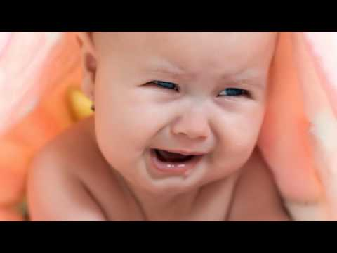У ребенка болит голова, живот, рвота с температурой