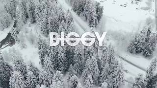 Biggy See - Supernatural (Demo)