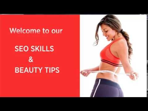 Lose Weights Easily and Speedy Way in telugu