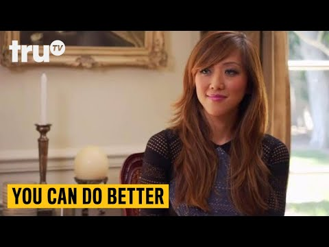 You Can Do Better - How To Deal With Your Sh*t | truTV