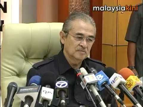 Http Www Malaysiakini News 92023 Youtube