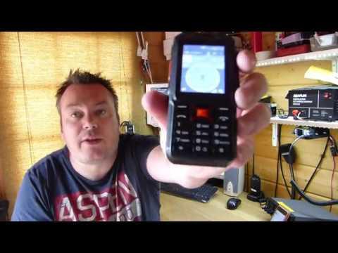 Radio-Tone RT-3 PTT update..