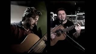 Febrero en San Luis ( Nestor Basurto)   Willy Gonzalez - Juan Huici
