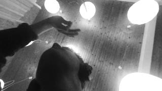 Ice Cream Cathedral - New album 2014 Trailer Thumbnail