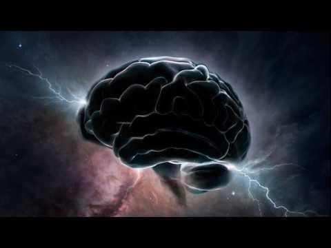 Music to Improve MEMORY ☯ Alpha Waves ☯ SUPER INTELLIGENCE