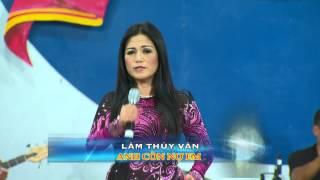 Anh Còn Nợ Em - Lâm Thúy Vân - Văn Nghệ Ngày Thánh Mẫu 2012