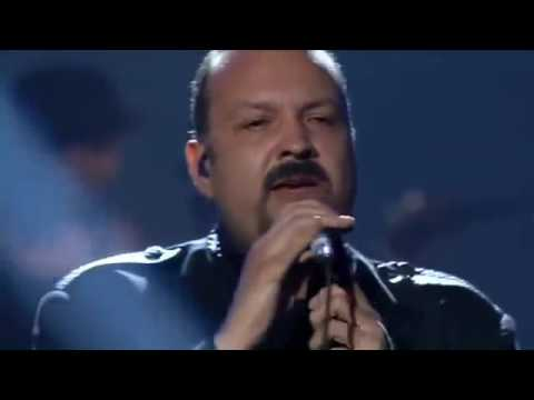 Pepe Aguilar MTV Unplugged Completo