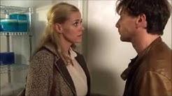 Der Lehrer - 'Der Vollmer und die Noske' 17