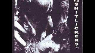 CFDL-Warsystem 1990 (Jap Noisy Hardcore)