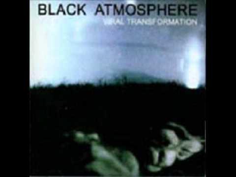 Black Atmosphere - Into Rain