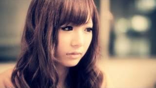 K.J. with Tiara - 君がいた冬