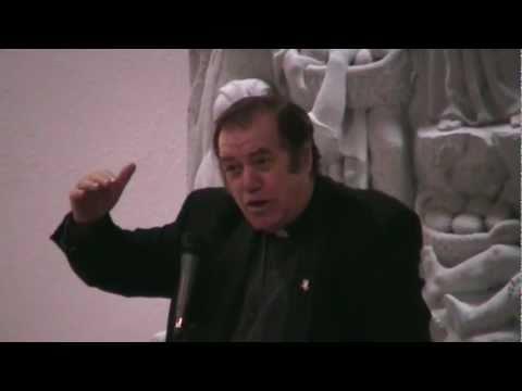 Padre Michele Vassallo Calendario.01 1 Maledizioni Generazionali Guarigione Albero Genealogico P Michele Vassallo