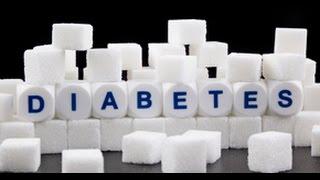 Голодание и сахарный диабет
