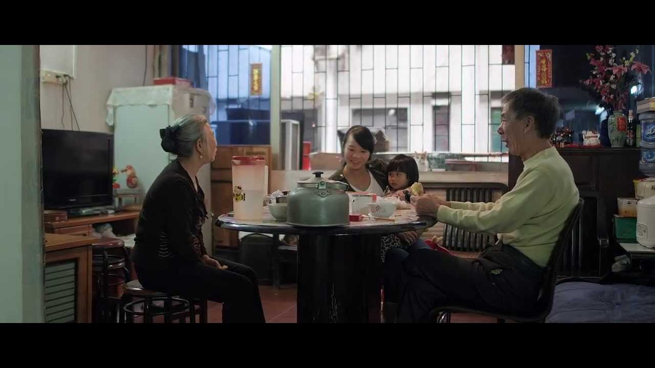 Amway: Our Belief (HD)