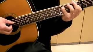 Dạy Đàn Guitar Đệm Hát Chuyên Nghiệp, Tại Gò Vấp - Sài Gòn - Tp.HCM