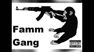 Bubu bando   x MHP Juvie (Real Shit )                   Prod: Emmit B & Bossman