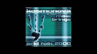 Kosmonova - Acid Folk 2000 (Club Mix)