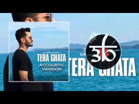 tera-ghata-|-3d-song-audio-|-hq-audio-|gajendra-verma-|