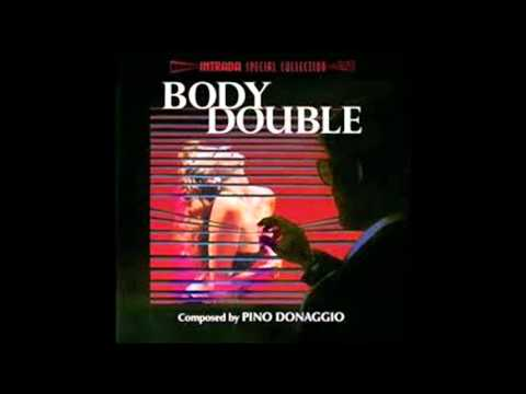 Body Double chill out version
