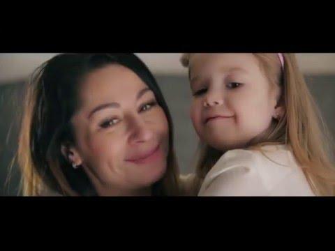 OSTRY (Bezimienni) x Paluch x Alan Walker - Pierwszy raz (Tecek Blend)[VIDEO]