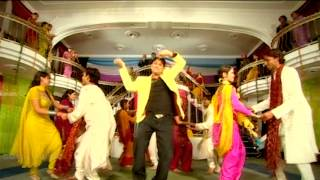 Balkar Sidhu | Nach Naviye Bharjaiye | Official Goyal Music
