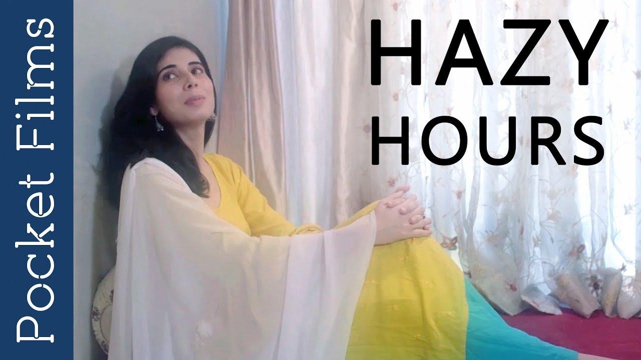 Hazy Hours  - Hindi Thrilling Short Film