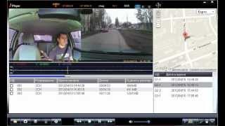 Видеорегистратор X6000 программа.avi(Видеорегистраторы, мобильные телефона, навигаторы - http://cherry.net.ua/, 2012-04-10T21:51:56.000Z)