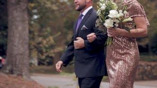 Mr. and Mrs. David Rankin Lynn