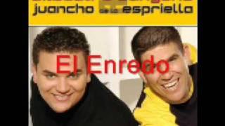 Silvestre Dangond - El Enredo