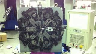 Simco CNC 620R #52 thumbnail