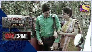 City Crime   Crime Patrol   ?????   Mumbai